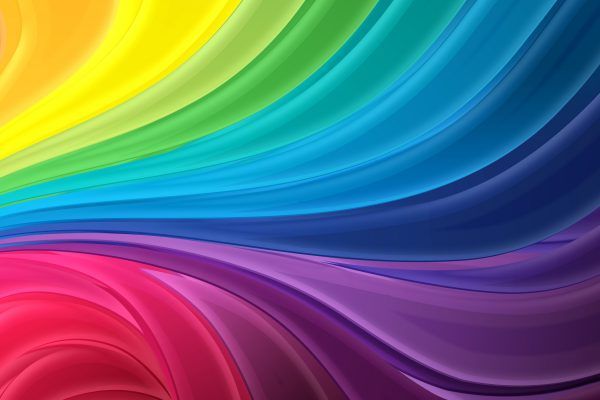 Color Psychology; Which Colors Should You Choose For Your Website?