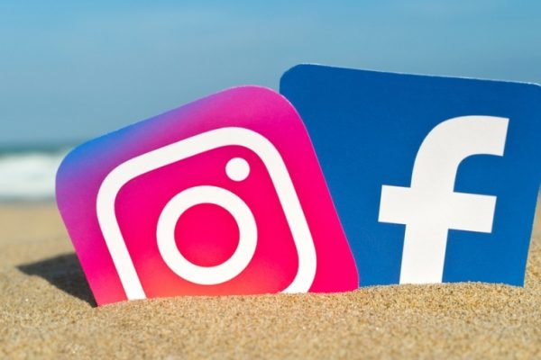 Facebook Did it Again; Millions of Instagram Passwords were Exposed