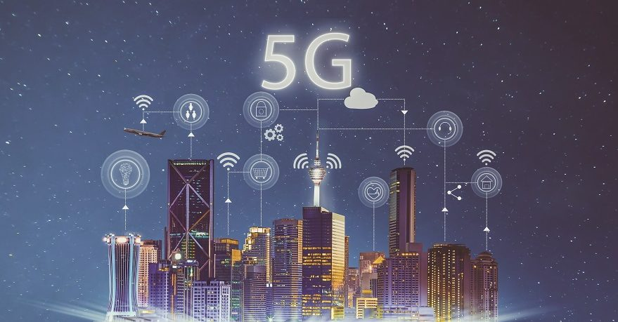 5G Network; What Good Things are Coming?