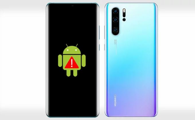 Huawei Google Trouble; What's New for Huawei Now?