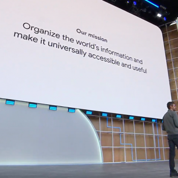 Google Keynote 2019; Affordable Pixel Phones and More