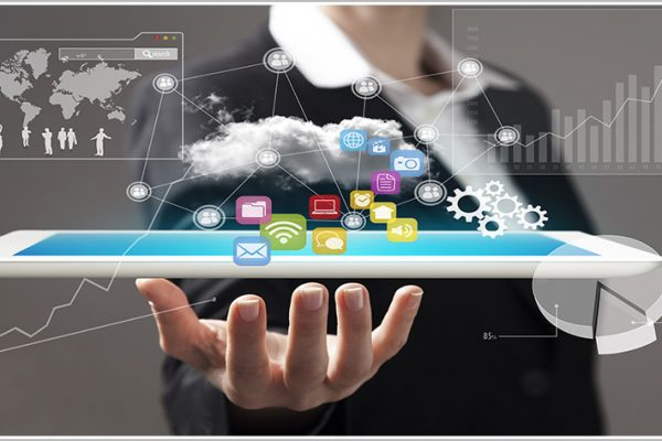 How Can Technologies Advancement Help Your Business