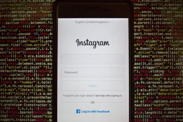Instagram Update; Hacking Made Impossible with New Changes