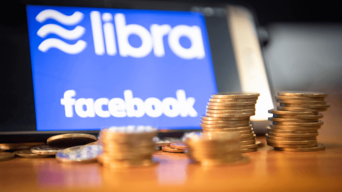 Facebook Libra: The New Member of the CryptoCurrency Industry