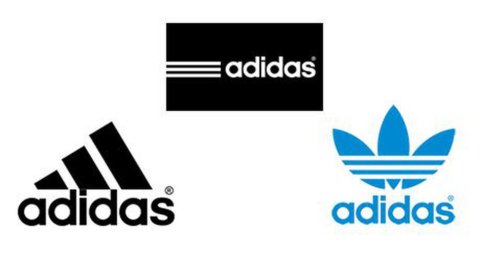Logo Designing Tip and Guides; 5 Things To Remember