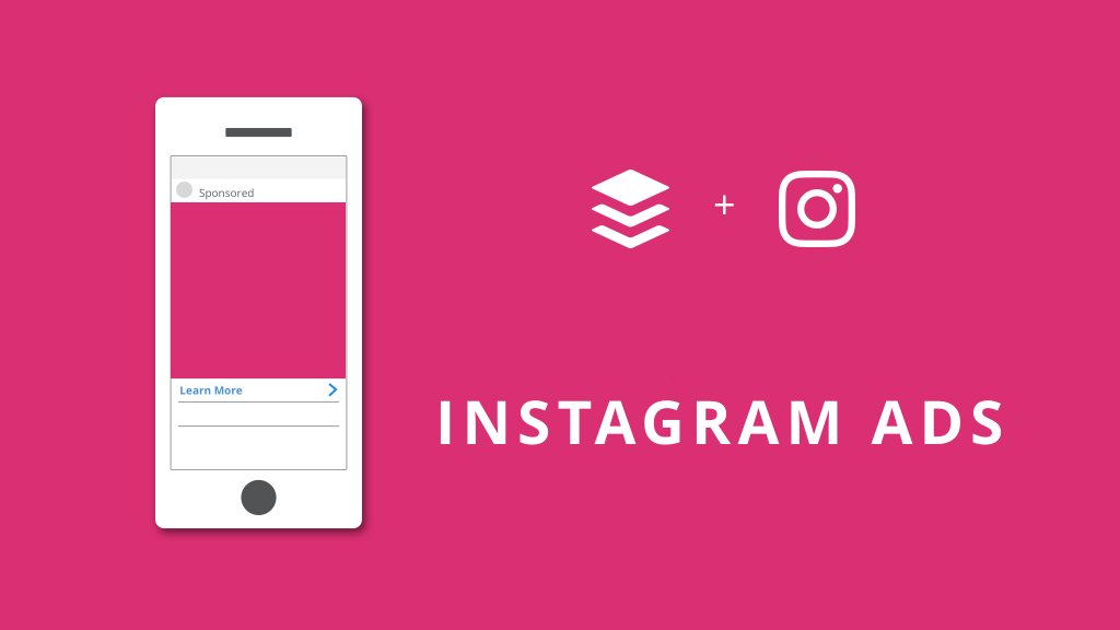 Instagram Just Doubled its Ads and This is the Reason Why!