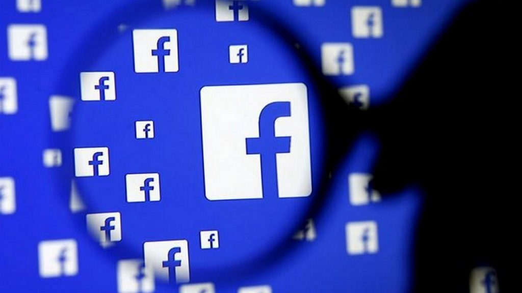 Facebook Bug Caused Camera Access of Users UNKNOWINGLY