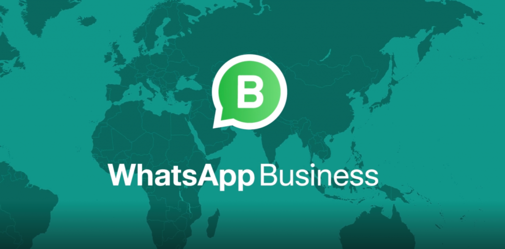 WhatsApp Catalog; Feature Loved By WhatsApp Businesses