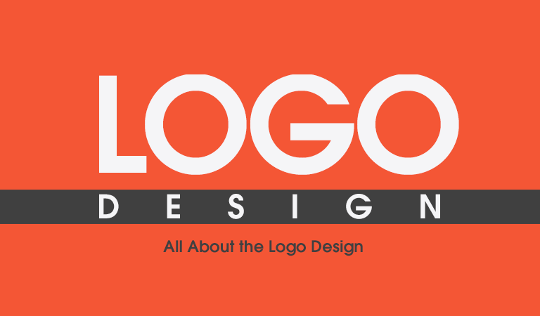 Top 10 Logo Design Companies in Australia, You Should Try in 2020