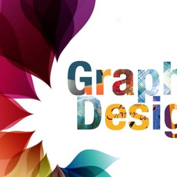 3 basic graphic designs tactics a business must implement