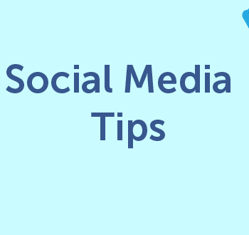 Social Media Tips to Captivate Audience