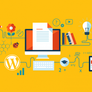 Powerful Features for a Website Design