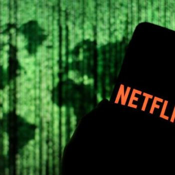 Haunting News! Netflix halts the Production of Shows amidst Coronavirus