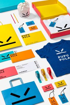 Top 5 Tips - Why Companies Need a Strong Branded Merchandise