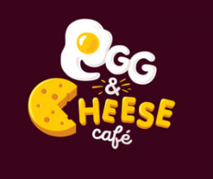 20 Scrumptious Food Logo Designs you'd crave to make