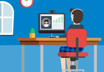 Top Video Conferencing Tools to Strengthen the Work from Home Culture Amid COVID19