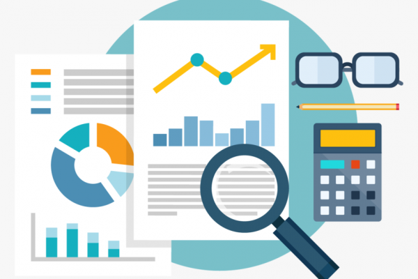 An Initial Guide to Content Marketing – The Hows and Whys of Content Analysis