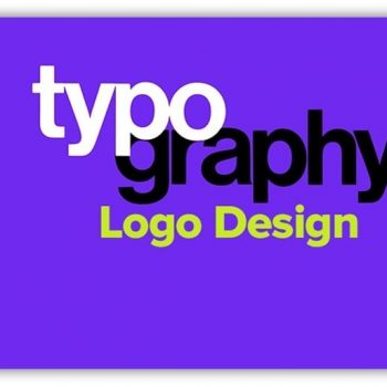 7 Wise Typographic Logo Designs to Attract the Audience