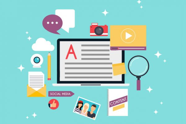 An Initial Guide to Content Marketing – Improving, Sustaining and Reusing Your Content Marketing Campaigns