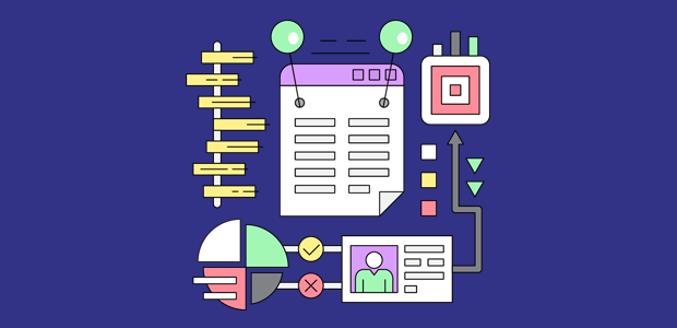 What to Add or Not? - Ultimate Tips to Build a Landing Page