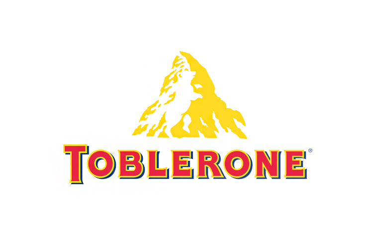 6 Popular Triangle Logos That Stand Out From the Crowd