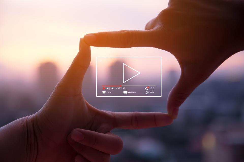 How to Use Video Marketing During COVID-19 Outbreak to Build a Brand